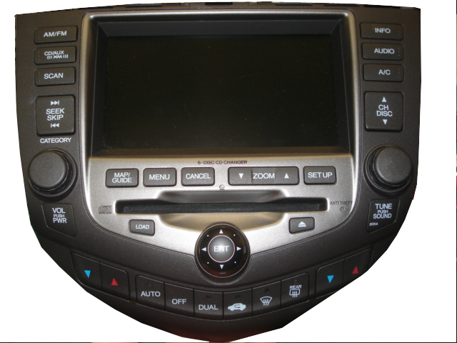 Watch as well Watch also Watch furthermore Watch besides Watch. on 2004 nissan maxima navigation