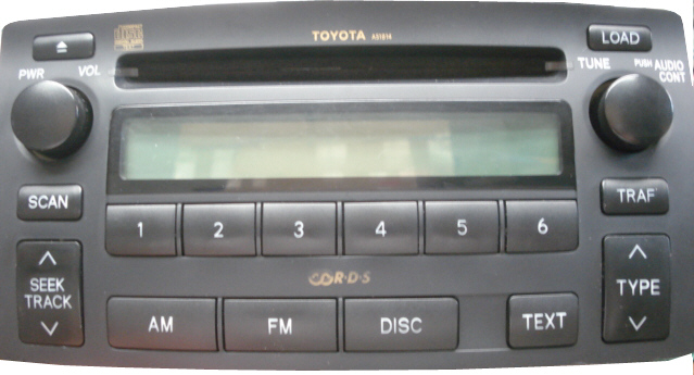Toycor2005 Jpg 106769 Bytes